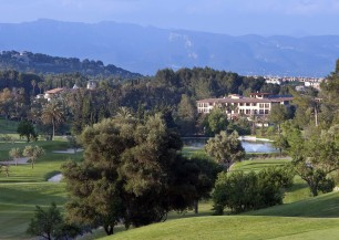 Arabella Golf Son Muntaner