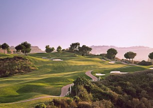 La Cala Golf & Country Club - America