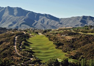 La Cala Golf & Country Club - Europa