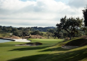 San Roque Golf Country & Club