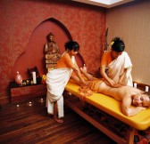 Ayurvedic-Massage_05