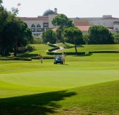Antalya-Golf-Club_03