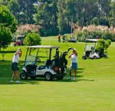Antalya-Golf-Club_11