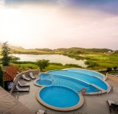Thracian Cliffs Pool-Golf Course Panorama.png